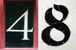 Thumbnail image for 48poem