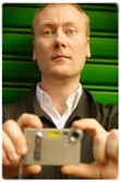 Thumbnail image for Poet of the Week: Mike Doughty (Again)
