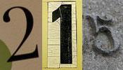 Thumbnail image for 215poem
