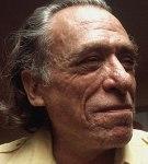 Thumbnail image for Poet of the Week: Charles Bukowski