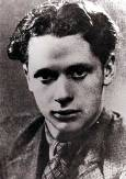 Thumbnail image for Poet of the Week: Dylan Thomas