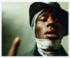 Thumbnail image for Poet of the Week: Mos Def