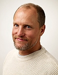 Thumbnail image for Poet of the Week: Woody Harrelson